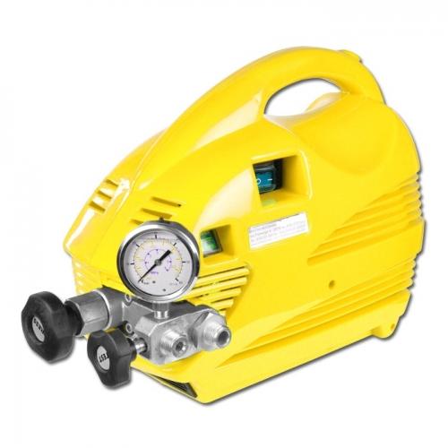 CBC Elektrická tlaková pumpa