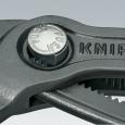 KNIPEX Cobra kliešte 300mm