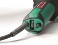 LEISTER ELECTRON ST 230V/3400W