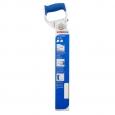 Lenox HSF18 ručná píla na plast 450 mm