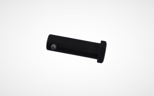 Náhradný čap do rezákov Zenten 7235-0 a REMS Cu,Inox do 42mm