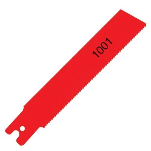 NIPO Špeciálny pilový list 150mm(2˝) do pily so zverákom(5ks)