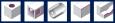 NOGA Teleskopický S škrabák+3 čepele