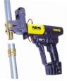 REMS Ax-Press 15 Set SH 16-20-25