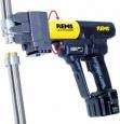 REMS Ax-Press 40 Set LR 20-22-25