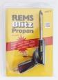 REMS Blitz-Propán