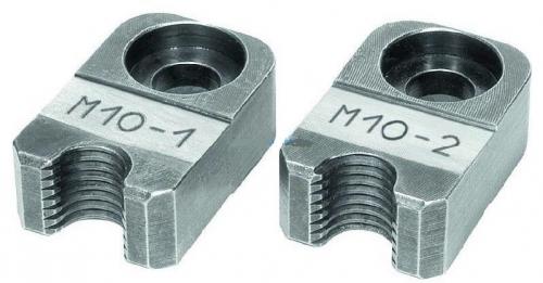 REMS Delliace vložky M12 (pár)