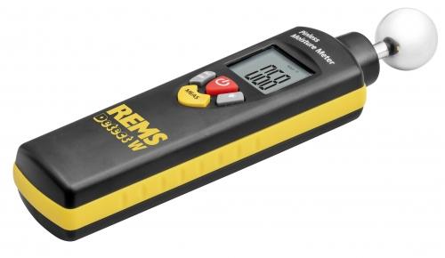 REMS Detect W (merač vlhkosti)