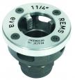 REMS Eva Set M 20-25-32-40mm
