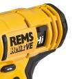 REMS Helix Multi-sada