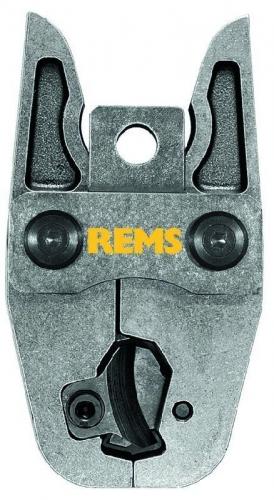 REMS Káblové nožnice