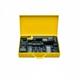 REMS Mini-Press S 22 V ACC Basic-Pack