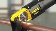 REMS Nano, Basic-Pack 230V