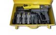 REMS Power-Press ACC Set V 15-18-22