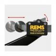 REMS RAS Cu 8-64mm