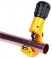 REMS RAS Cu-Inox 3-42mm