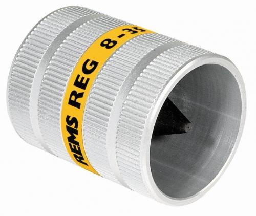 REMS REG 8-35mm