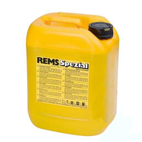 REMS Spezial 5 l kanister
