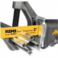 REMS Tiger ANC VE Set