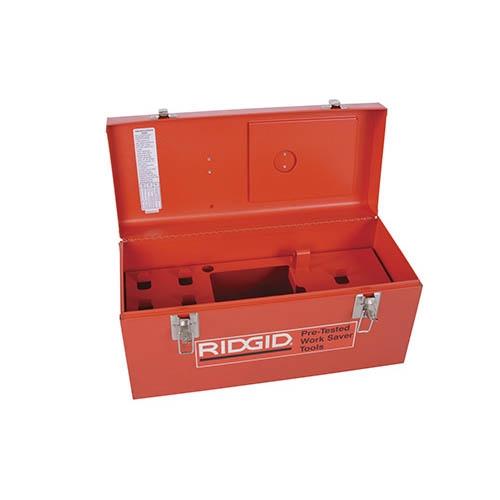 RIDGID Box k drážkovačke 915