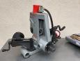RIDGID Hydraulický drážkovač 918 pre 300