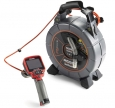 Ridgid MicroReel L100+CA-350