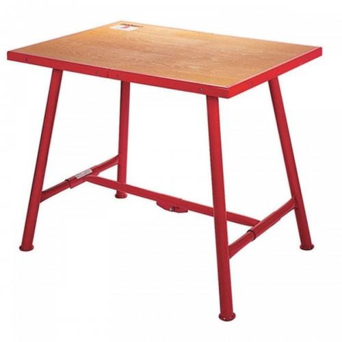 RIDGID Pracovný stôl mod.1300