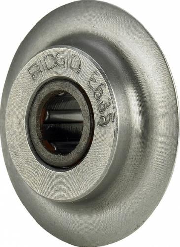 RIDGID Rezné koliesko-E-635 (2ks)