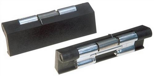 RIDGID Sada 2 plastových čeľustí - 140mm