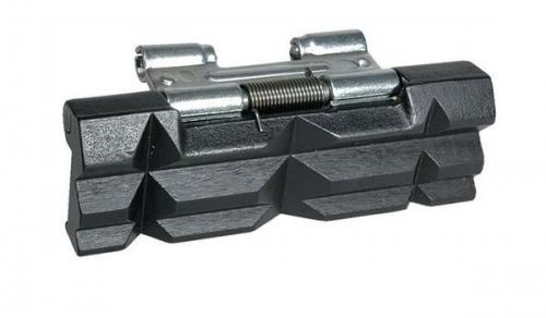 RIDGID Sada 2 prizmatických čeľustí - 160mm