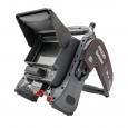Ridgid SeeSnake Compact2 s CS6x VERSA s batériou a nabíjačkou