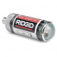 RIDGID Transmitter - Vysielač 512 Hz