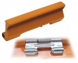 RIDGID Trubková čeľusť - 160mm