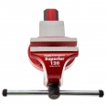 RIDGID Zverák paralelný Superior 120mm