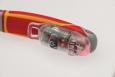 Rothenberger E-detektor, napäťový tester 90 - 1000V