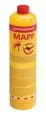 Rothenberger MAPP® (EU 7/16˝) 788ml/380g