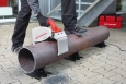 Rothenberger Pipecut Turbo 400