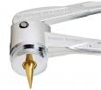 Rothenberger Power Torque12,14,16,18,22,28,32 mm