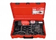 Rothenberger ROMAX 3000 AC set BASIC