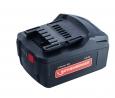Rothenberger ROMAX 4000 Set TH 16-20-26 mm, 1x4 Ah