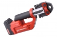 Rothenberger ROMAX compact TT Set SV15-22-28, 2X2Ah
