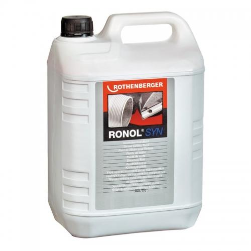 Rothenberger Ronol-syntetický 5l