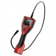 Rothenberger ROSCOPE® i2000 set PIPE 25/16+TEC