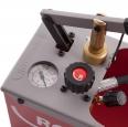 Rothenberger tlaková pumpa TP 25