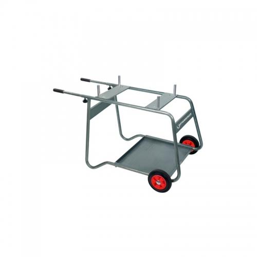 Rothenberger Transportný vozík pre 3SE/4SE