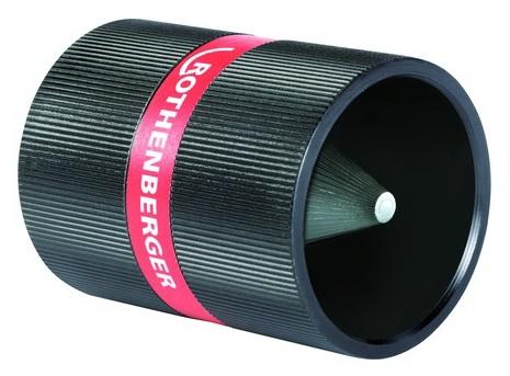 Rothenberger vnútorný a vonkajší odhrotovač 10-54mm