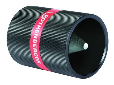 Rothenberger vnútorný a vonkajší odhrotovač 6-35mm,