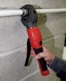 Ručný hydraulický lis Viper® i26, TH 16-20-26