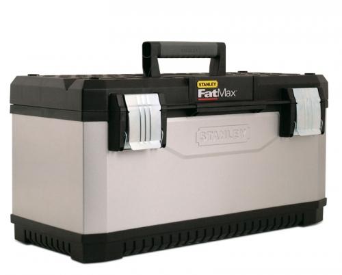 Stanley FATMAX Box 20˝