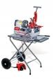 Transportný vozík  pre Suppertronic 2 SE / P 160 Saniline / Ropower 50